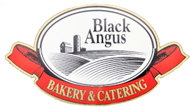 Black Angus Bakery & Catering