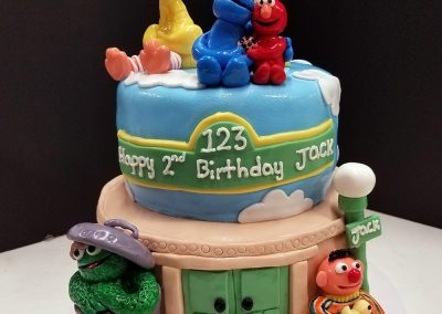Black Angus Bakery-Custom Cakes-09-1000p