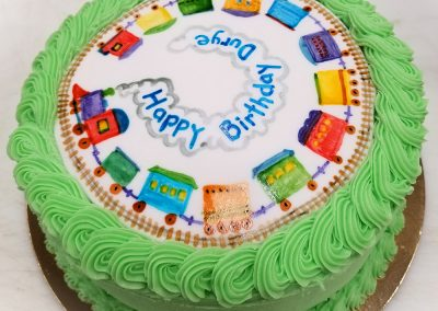 black angus bakery birthday cakes-children-09-1000