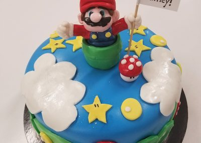 blackangus-custom cakes-8